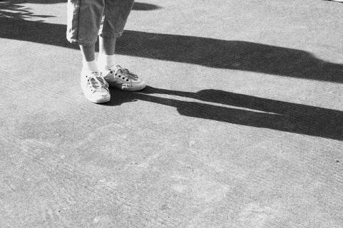 Детската самота и бедност – новото предизвикателство пред България