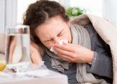 Грипна епидемия обявиха в Бургас, Стара Загора и Шумен