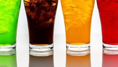 Добавка в колбасите и газираните напитки предизвиква… мързел
