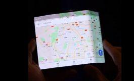 Видео показва прототип на първия сгъваем Xiaomi смартфон