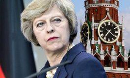 Исторически провал! Британският парламент отхвърли споразумението за Брекзит