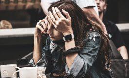 Как да се борим с умората