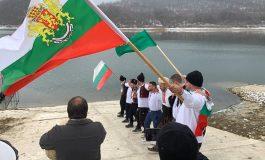 Село Аспарухово – Ченге с грандиозно ледено хоро и водосвет на Богоявление