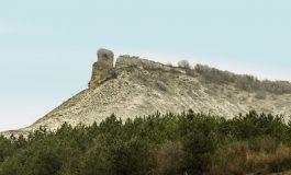 Пробития камък край село Равна – разказ от първо лице
