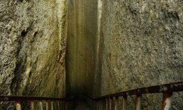 Белославското Петрич кале
