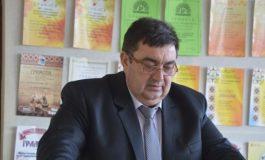 Георги Тронков, кмет на Вълчи дол: Изградихме безопасни площадки за децата в селата Стефан Караджа, Есеница, Червенци, Генерал Киселово и Михалич
