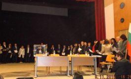 Общински съвет Дългопол има нов съветник