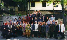 Филев с остро изказване за пенсионерските клубове в Провадия