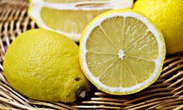 Вижте лечебната мощ на лимонa