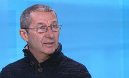 Каролев: Борисов ще спечели изборите, трябва да спре да кляка на всеки, който стачкува (ВИДЕО)