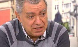 Проф.Константинов: Скандалите между ГЕРБ и БСП създават благоприятна почва за появата на трети играч