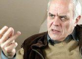 Андрей Райчев: Борисов вписа България като добрия ученик в ЕС, вече не сме момче за бой