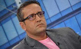 Георги Харизанов: Силно скептичен съм за представянето на БСП на евроизборите