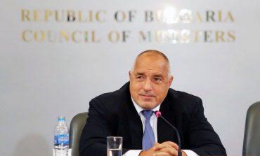 Бойко Борисов: Очаква се икономическият растеж да продължи и да достигне 3,2%