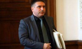 ГЕРБ депозираха нов Закон за връщане на преференциите и избор на нова ЦИК