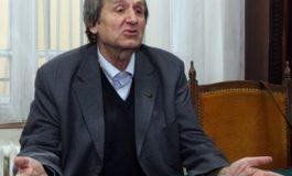 """Историкът Георги Марков: """"Не разбраха ли – джендърството няма да мине у нас"""""""