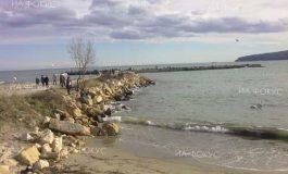 Николай Господинов, МИРГ: Туристите в нашата територия искат да се докоснат до рибарските истории от Варна