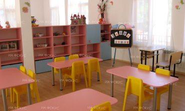 Деян Иванов, кмет на Белослав: През тази година ще ремонтираме детската градина в село Страшимирово