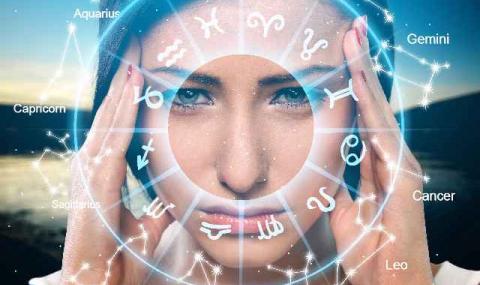Вашият хороскоп за днес, 11.02.2019 г.