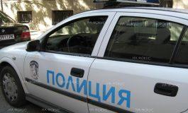 Две непълнолетни момчета са откраднали осветителни тела от градския парк в Дългопол