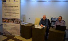 За активно гражданско общество в Аврен