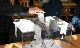 Медиана: Основната опозиционна партия изпреварва ГЕРБ с около 1,5%