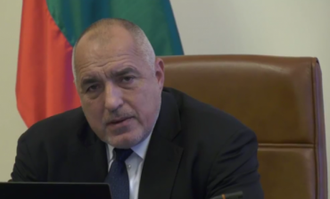 Борисов: Спираме басните за горивата с онлайн наблюдение