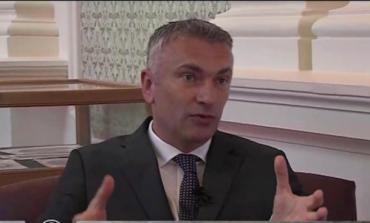 ДПС: Концепцията на Каракачанов е нацистка и хитлеристка