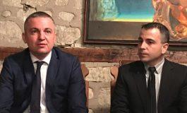 ГЕРБ-Провадия: Активното привличане на евросредства трябва да е приоритет на местната власт