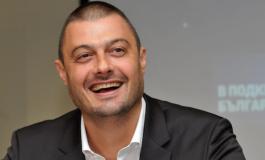 Бареков призова Радев да наложи вето на промените в Изборния кодекс