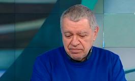 Проф. Михаил Константинов: Г-жа Нинова да спечели едни избори, да стане премиер и тогава да казва