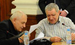 Михаил Константинов: Поле за нови политически играчи винаги има