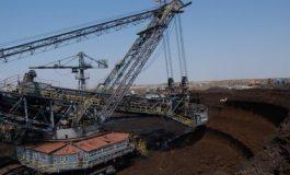 """Рекорд - """"Мини Марица-изток"""" с добив от 3,5 млн. тона въглища за януари"""