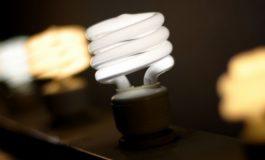 Абонатите в 12 населени места във Варненско остават без ток днес