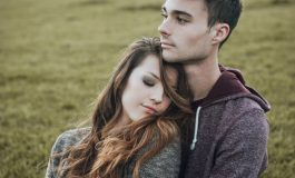 Как ни променя първата любов