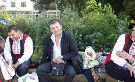 Отиде си Мирослав Димитров, възродил българския танцов фолклор в Девня
