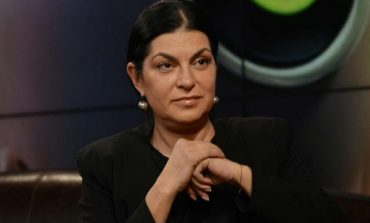 Велислава Кръстева: Няма промени в позицията на ДПС за поправките в Изборния кодекс