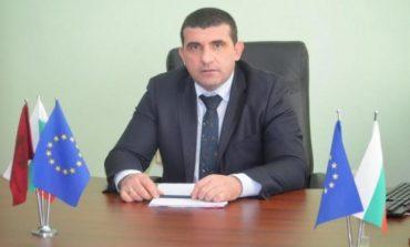 Свилен Шитов: Няколко телефонни измами в Девня са разкрити с помощта на видеонаблюдението в града
