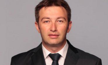 Деян Иванов, кмет на Белослав: Предвидили сме близо 3 млн. лв. за преасфалтиране и изграждане на нови улици в общината