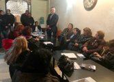 Георги Тронков: С евросредства ще обновим всички училища в община Вълчи дол