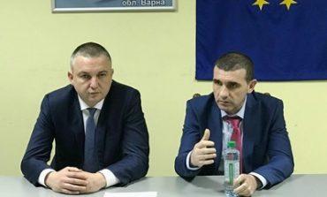 Свилен Шитов, кмет на Девня: С евросредства обновяваме читалища и учебни заведения в Девня