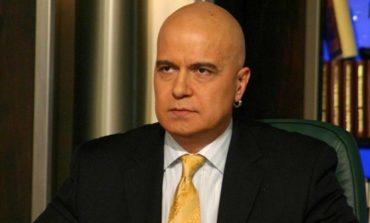Движение ДНЕС: България търси своя водач и това е Слави Трифонов!