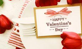 Традиции за Свети Валентин от различни части на света