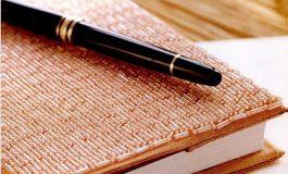 """Читалище """"Баръш – 2004"""" в Долни чифлик ще отбележи Международния ден на майчиния език"""
