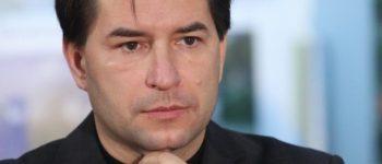 Борислав Цеков: Политическата атака на ГЕРБ срещу нас е базирана на лъжи!