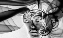 Кога възникват психичните проблеми?