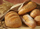 Пет реакции на тялото ни, ако спрем хляба