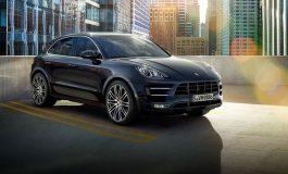 Най-популярното Porsche става електрическо