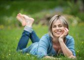 6 навика на незабавно харесваните хора