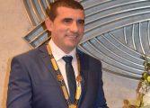 4 сгради в Девня ще бъдат ремонтирани с Европейски средства